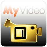 Musik TV App