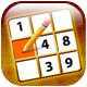 Sudoku online App