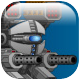 Super Mechs App