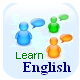 Learn English App