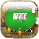 Poker Games App