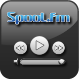 Spool.fm - Music on Demand App