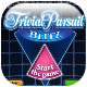 Trivial Pursuit Blitz App