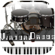 Drumset App