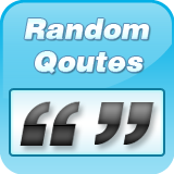 Random Quotes App