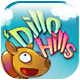 Dillo Hills App