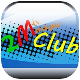 2M club radio App