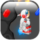 Rocket Cave App