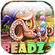 Beadz! 2: Under the Sea App