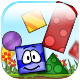 Blue Blox 2 App