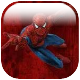Spiderman Grab The Mask App