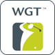 World Golf Tour App