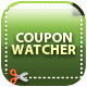 Coupon Watcher App