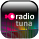 Radio Tuna App