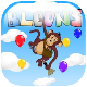 Bloons Games App