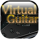 Virtual Guitar App
