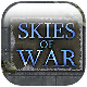 Skies of War App
