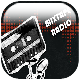 MixTape Radio App