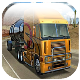Truck Games App