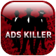 Ads Killer App