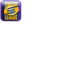 Superleague Resource Center App