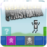 Maximum Frustration App