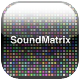 SoundMatrix App