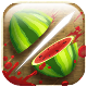 Fast Knife 2 App