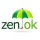 Safe Browsing by ZenOK App