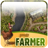 Youda Farmer App