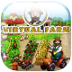 Virtual Farm App