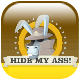 Hide My Ass! App