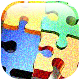 Puzzle and Jigsaw games App