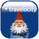 Travelocity App