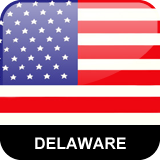 Delaware News App