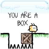 You are a Box App
