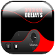 Reproductor  - Original Deejays + App