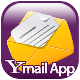 Ymail App