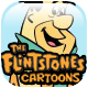 The Flintstones Cartoons App