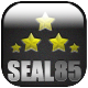 SEAL 85 App