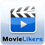 MovieLikers App