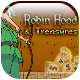 Robin Hood &amp; Treasures App