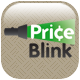 PriceBlink App