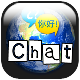 World Chat App