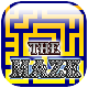 The Maze App