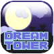 Dream Tower App
