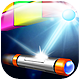 Arkanoid App