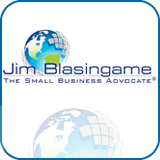 Small Business Advocate® App