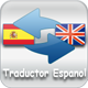 Traductor Espanol App