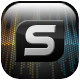 SourceTunes Radio & Music Videos App